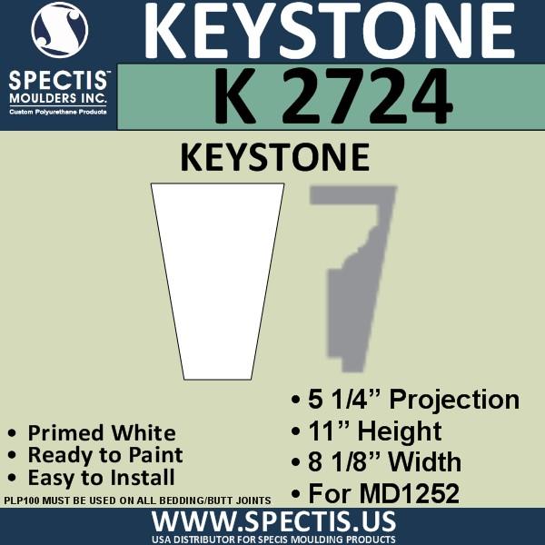 K2724