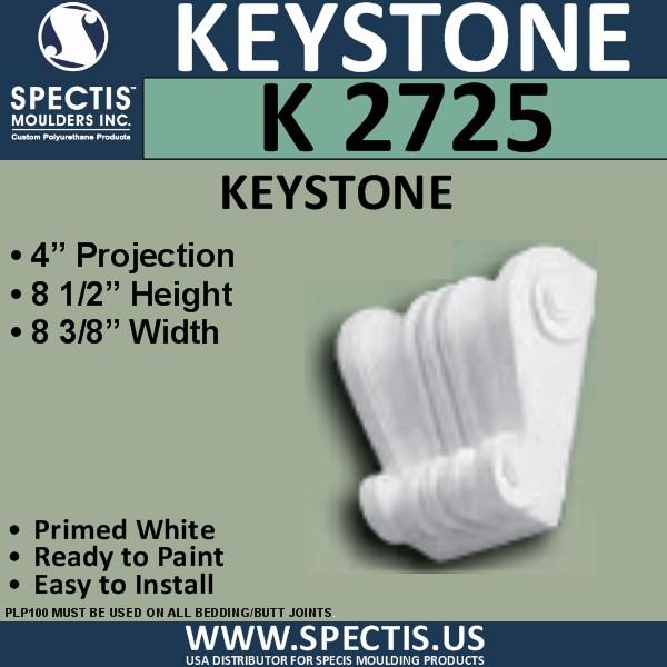 K2725