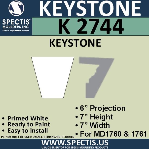 K2744