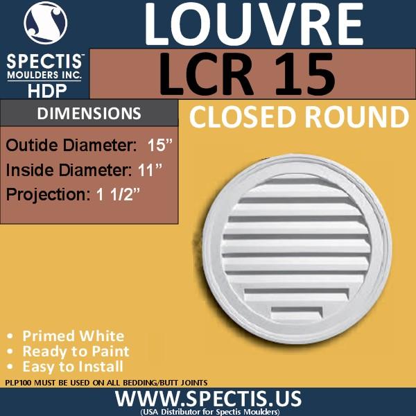 LCR15