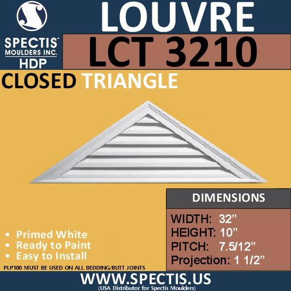 LCT3210