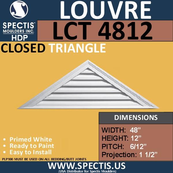 LCT4812
