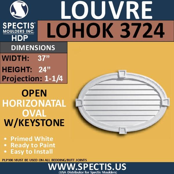 LOHOK3724
