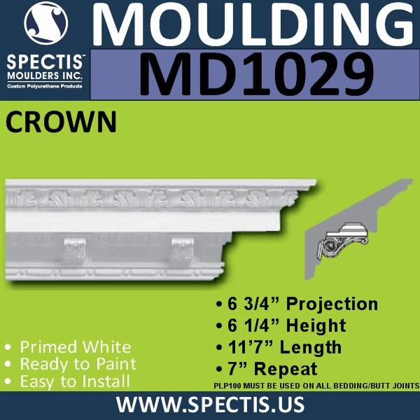 MD1029