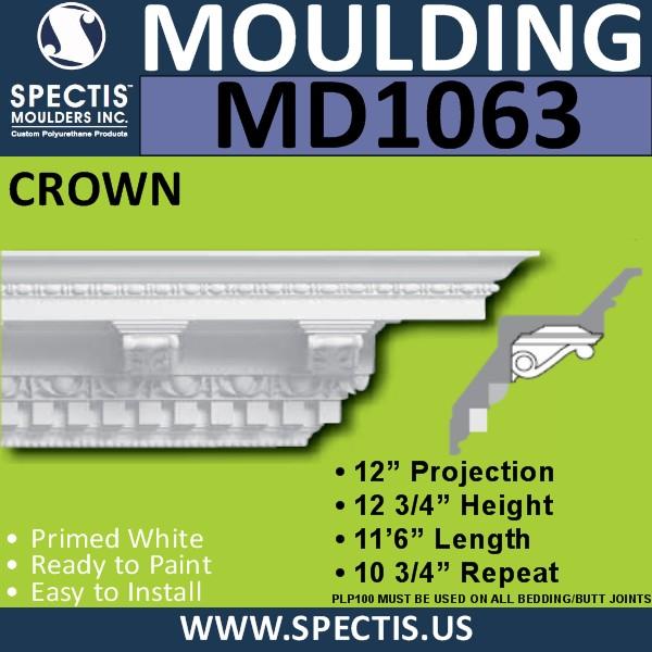 MD1063