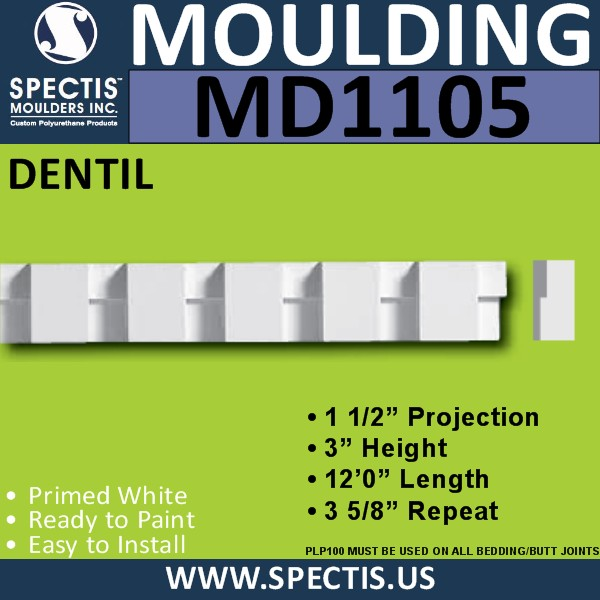 MD1105