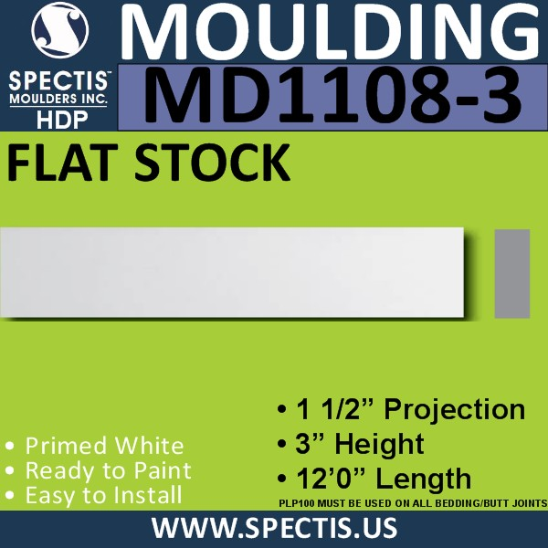 MD1108-3