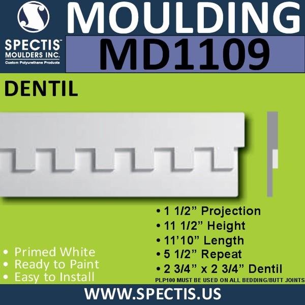 MD1109