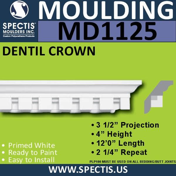 MD1125