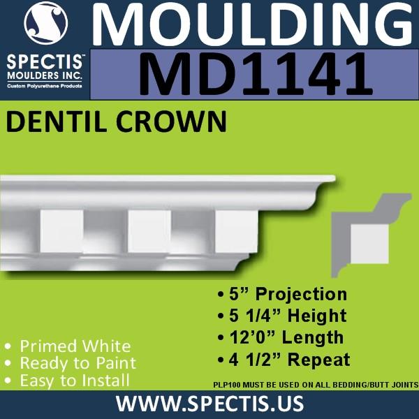 MD1141