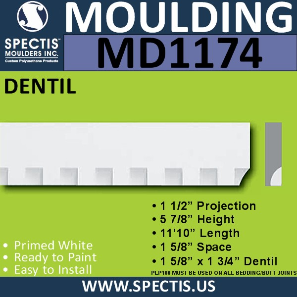 MD1174