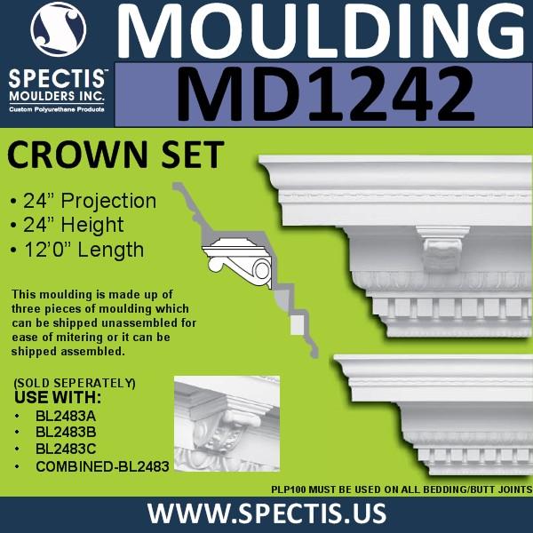 MD1242