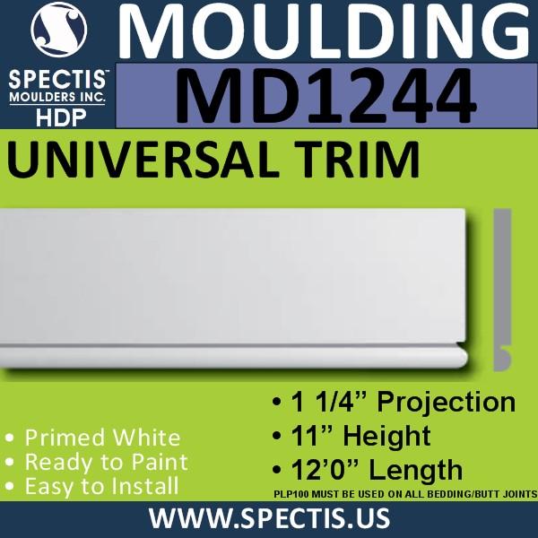 MD1244