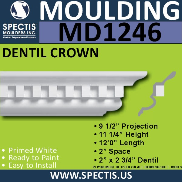 MD1246