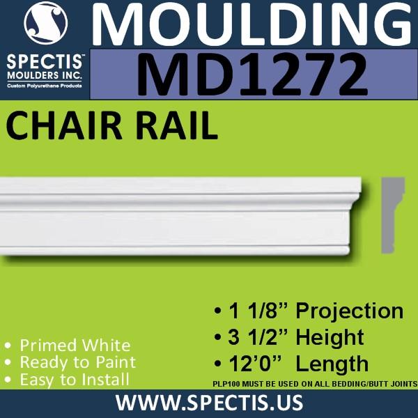 MD1272