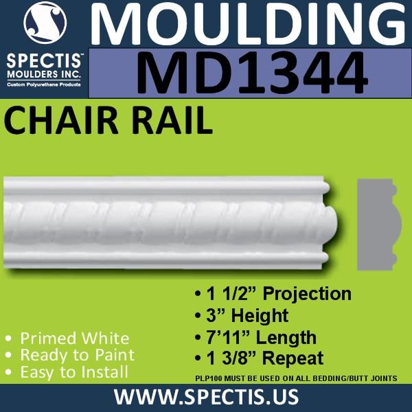MD1344