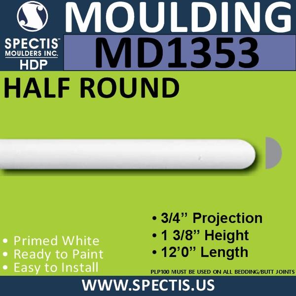 MD1353
