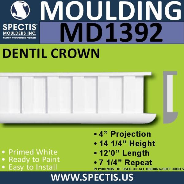 MD1392