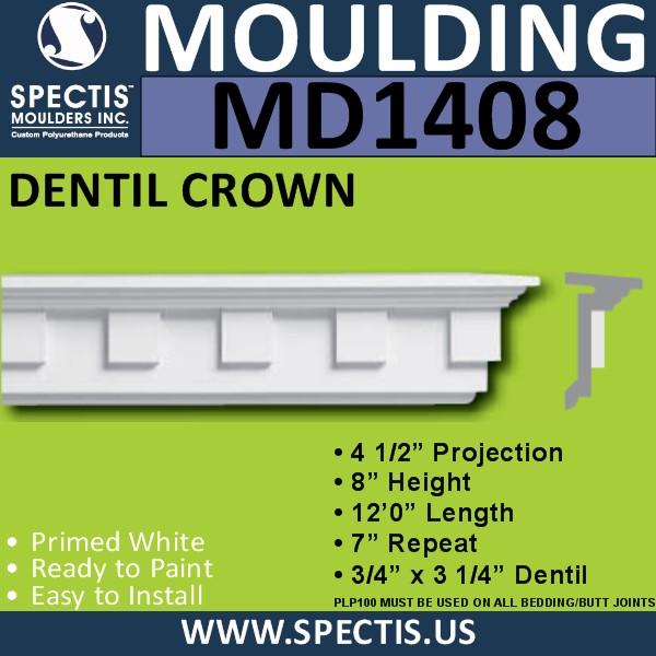 MD1408