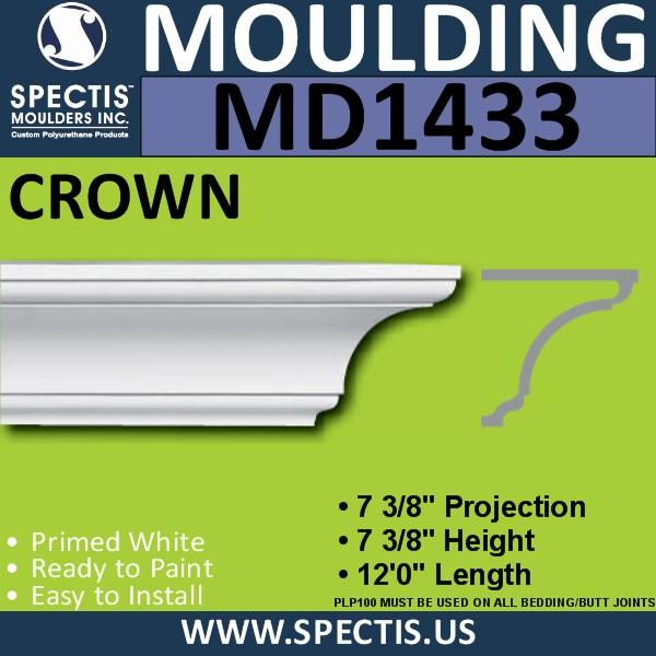 MD1433