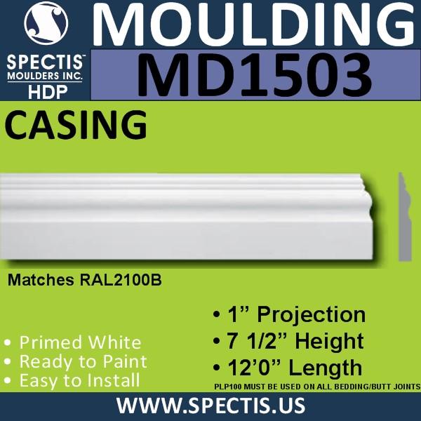 MD1503