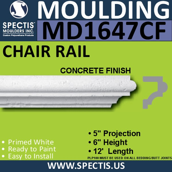 MD1647CF