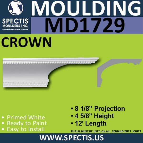 MD1729
