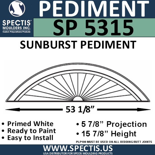 SP5315