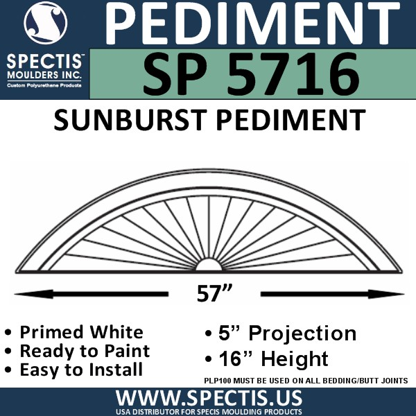 SP5716