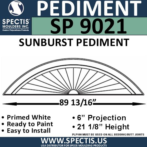 SP9021
