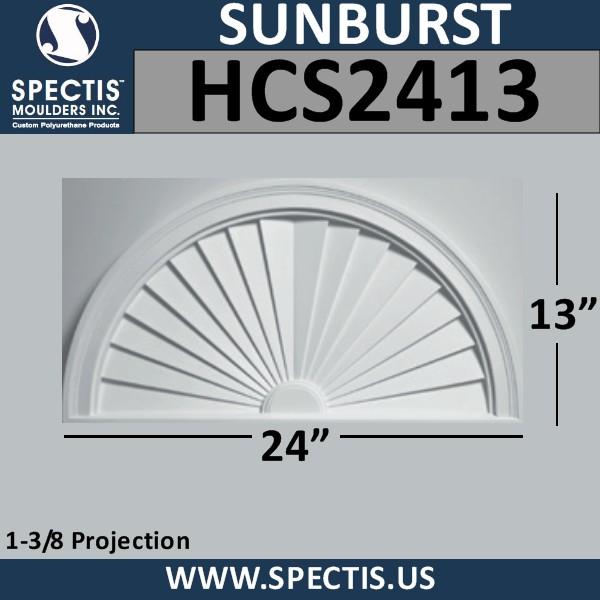 HCS2413