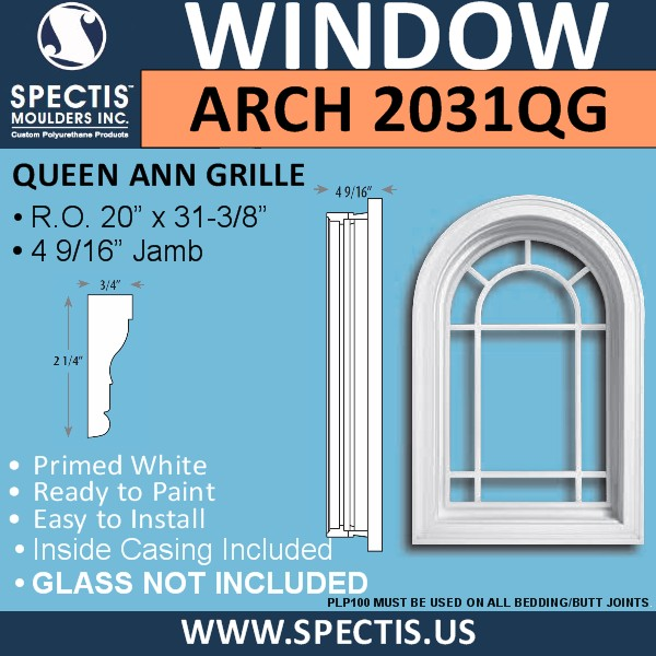 arch2031qg-arched-window-queen-anne-grill-decorative-spectis-urethane-window.jpg