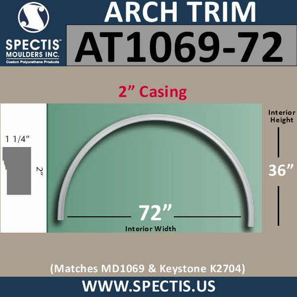 at1069-72-arch-trim-for-window-or-door-spectis-moulding-arches.jpg
