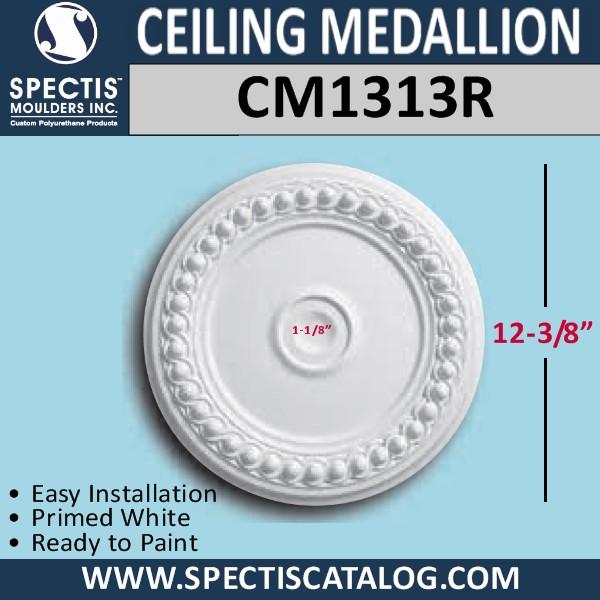 cm1313r-ceiling-medallion-or-ceiling-ring-spectis-urethane-medallions-spectiscatalog.jpg
