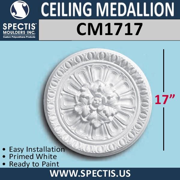 cm1717-ceiling-medallion-or-ceiling-ring-spectis-urethane-medallions-spectiscatalog.jpg