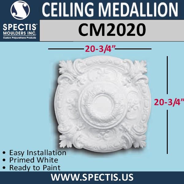 cm2020-ceiling-medallion-or-ceiling-ring-spectis-urethane-medallions-spectiscatalog.jpg