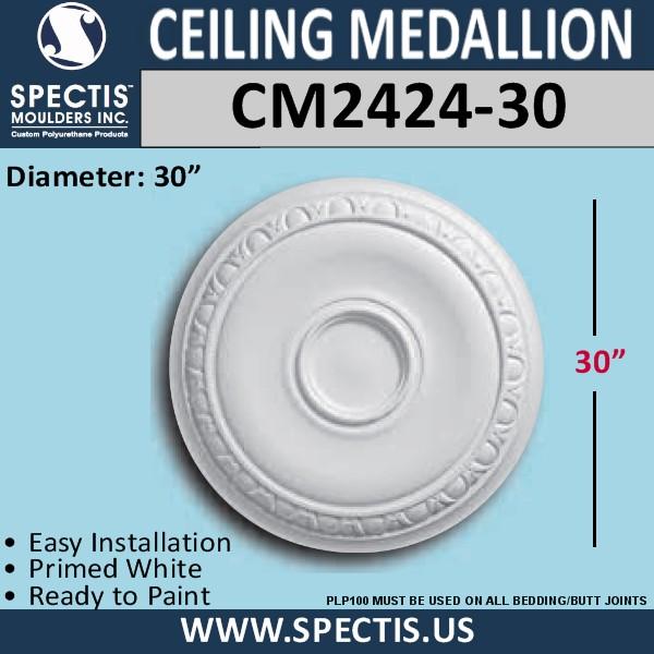 cm2424-30-ceiling-medallion-or-ceiling-ring-spectis-urethane-medallions-spectiscatalog.jpg