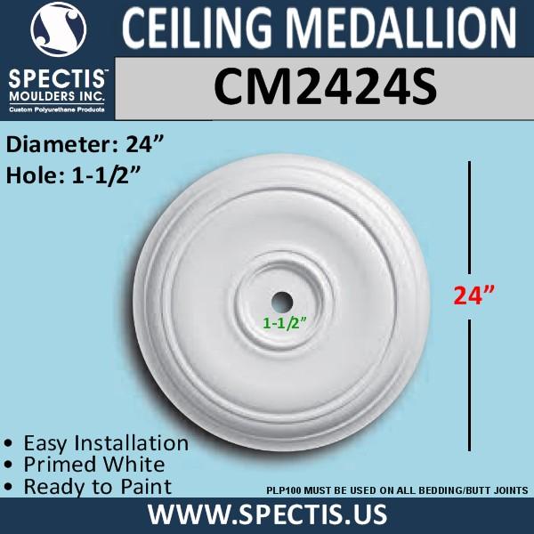 cm2424s-ceiling-medallion-or-ceiling-ring-spectis-urethane-medallions-spectiscatalog.jpg