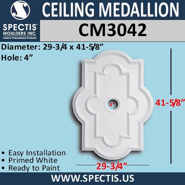 cm3042-ceiling-medallion-or-ceiling-ring-spectis-urethane-medallions-spectiscatalog.jpg