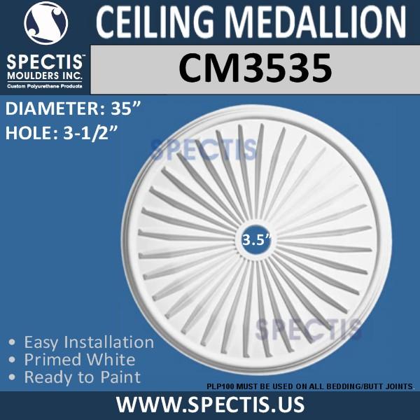 cm3535-ceiling-medallion-or-ceiling-ring-spectis-urethane-medallions.jpg