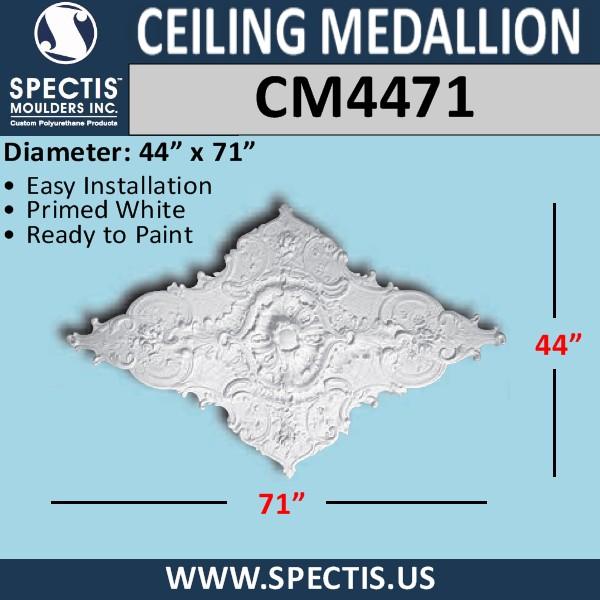 cm4471-ceiling-medallion-or-ceiling-ring-spectis-urethane-medallions-spectiscatalog.jpg