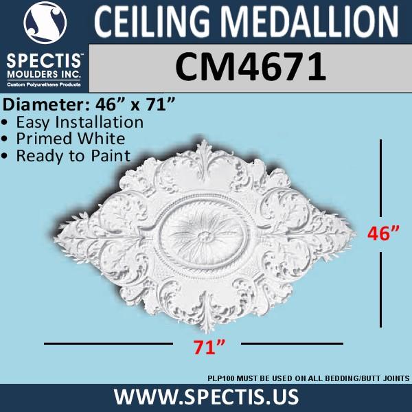 cm4671-ceiling-medallion-or-ceiling-ring-spectis-urethane-medallions-spectiscatalog.jpg
