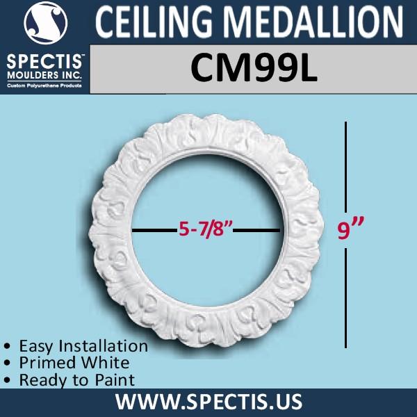 cm99l-ceiling-medallion-or-ceiling-ring-spectis-urethane-medallions.jpg