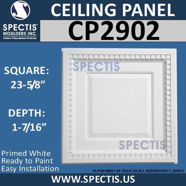 cp2902-ceiling-panel-medallion-or-ceiling-square-spectis-urethane-panel.jpg