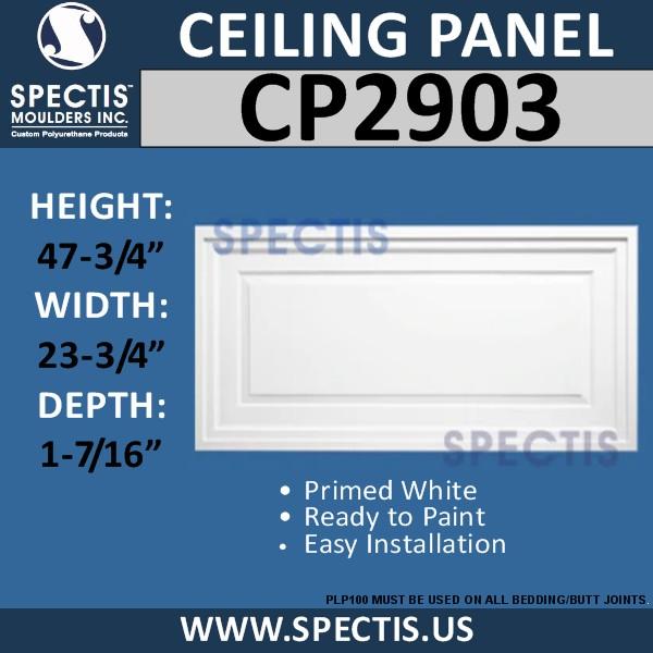 cp2903-ceiling-panel-medallion-or-ceiling-square-spectis-urethane-panel.jpg