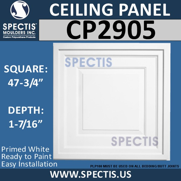 cp2905-ceiling-panel-medallion-or-ceiling-square-spectis-urethane-panel.jpg