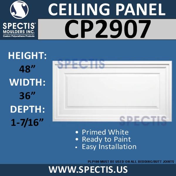 cp2907-ceiling-panel-medallion-or-ceiling-square-spectis-urethane-panel.jpg