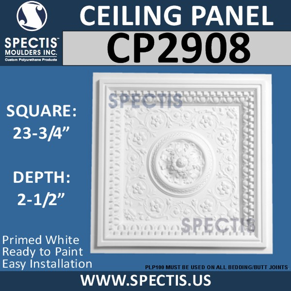 cp2908-ceiling-panel-medallion-or-ceiling-square-spectis-urethane-panel.jpg