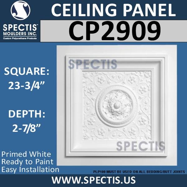cp2909-ceiling-panel-medallion-or-ceiling-square-spectis-urethane-panel.jpg