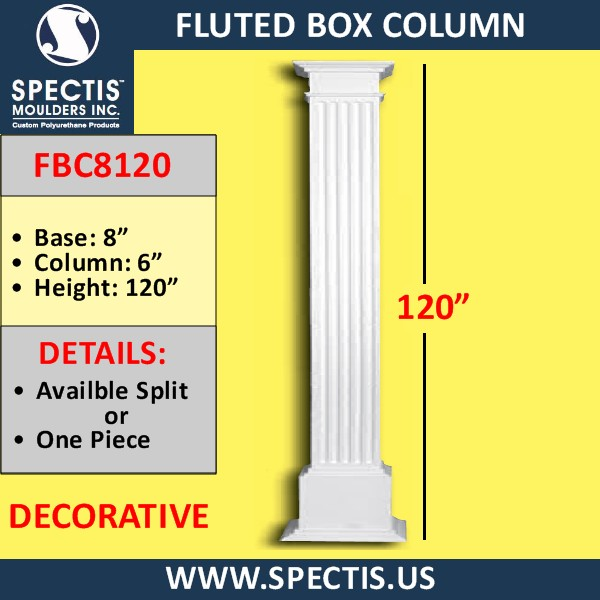 fbc8120-fluted-box-column-spectis-moulding-decorative-column.jpg